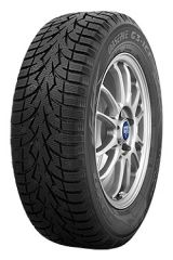 175/70R13 82T Toyo GS3 Ice Observe