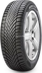 185/60R14 82T Pirelli Cinturato Winter