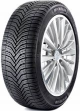 185/60R14 86H Michelin CrossClimate XL