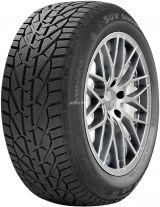 195/55R16 87H Riken Snow - Made by Michelin