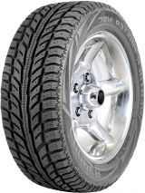 195/65R15 91T Cooper Weather Master WSC