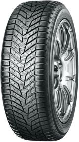 195/65R15 91T Yokohama BluEarth-Winter V905