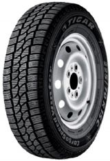 195/65R16C 104/102R Tigar CargoSpeed Winter