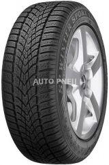 205/55R16 91H Dunlop SP Winter Sport 4D MFS AO