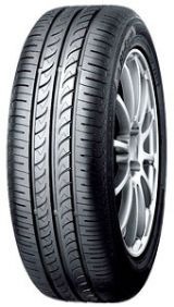 205/55R16 H AE-01 BLUEARTH-A