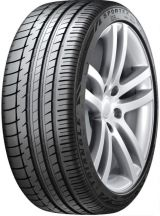 205/55R16 91V Triangle Sportex TH201