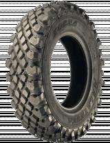 205/75R15 95Q Malatesta Kobra Trac - Resapate
