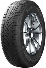 215/55R16 97H Michelin Alpin 6