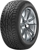 215/60R16 99H Tigar Winter XL