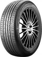 215/65R16 98H Bridgestone Dueler Sport