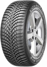 225/45R17 91H Voyager Winter - Made by Goodyear