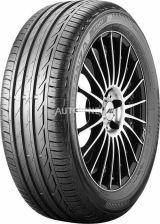 225/45R17 91V Bridgestone Turanza T001