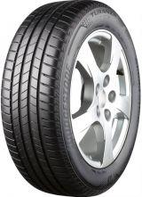 225/45R17 91W Bridgestone Turanza T005