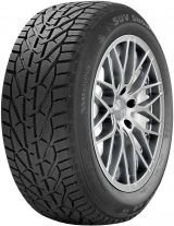 225/50R17 98V Riken Snow XL - Made by Michelin