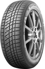 225/65R17 106H Kumho  WS71 WinterCraft XL
