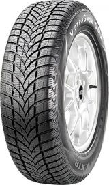 225/70R16 107H Maxxis MA-SW Victra Snow
