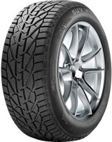 235/40R18 95V Tigar Winter XL