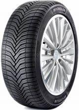 235/55R17 103V Michelin CrossClimate SUV XL