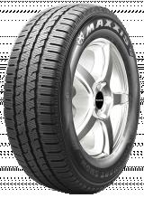 235/65R16C 115/113R Maxxis WL2 Vansmart