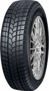 245/40R18 97V Tigar Winter 1 XL