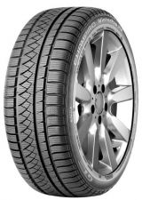 245/45R17 99V GT Radial ChampWproHP