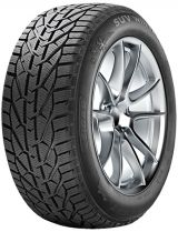 255/55R18 109V Tigar SUV Winter XL