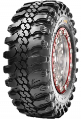 31X10.5-15  CST by MAXXIS C888