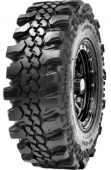 35/10.5-16  CST by MAXXIS CL18