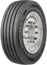 385/55R22.5 160K Continental HSL2+ EcoPlus