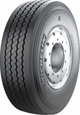 385/65R22.5 160J Michelin XTE3