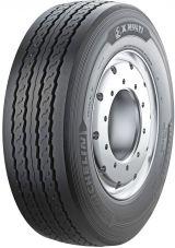 385/65R22.5 160K Michelin X Multi T