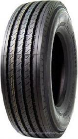 385/65R22.5 160K Roadshine RS63 M+S