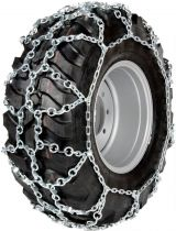 400/80R28 Erlau Profi Alligator Plus