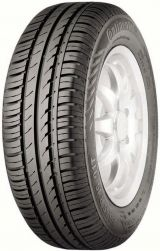 155/65R14 75T ContiEcoContact 3