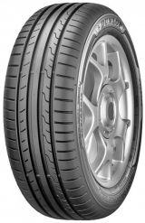 185/60R14 82H Dunlop SP BluResponse