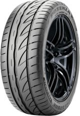225/50R17 94W Bridgestone Adrenalin RE002