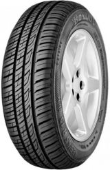 145/70R13 71T Barum Brillantis 2