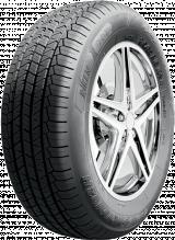225/55R18 98V Riken SUV 701 - Made by Michelin