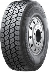 385/65R22.5 158L Hankook AM15