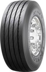 245/70R17.5 143/141J Dunlop SP246