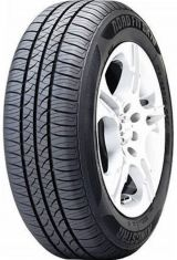 205/60R16 92H King Star SK70 - Made by Hankook