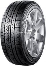 195/50R15 82T Bridgestone Blizzak LM30