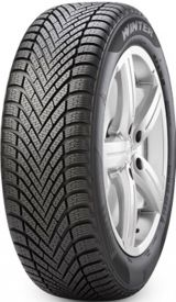 175/65R15 84T Pirelli Cinturato Winter