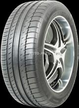 235/55R17 99V Michelin Latitude Sport AO