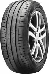 185/65R15 88T Hankook Kinergy Eco K425