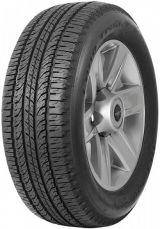 245/65R17 T Long Trail T/A