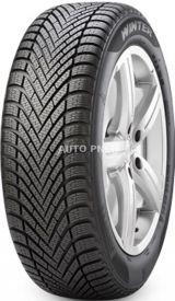 185/65R15 88T Pirelli Cinturato Winter