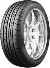195/65R15 91H Nankang Eco-2+ DOT14