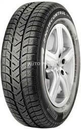 175/60R15 81T Pirelli SnowControl 3 DOT14