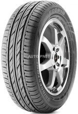 175/60R16 82H Bridgestone Ecopia EP150 DM